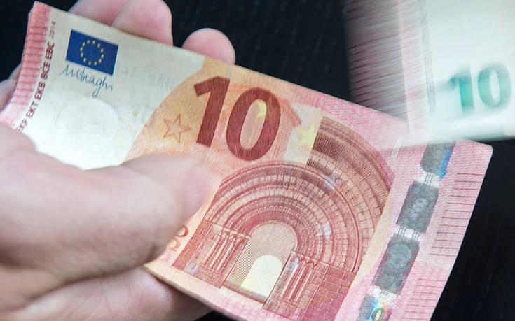 Πληρωμές φόρων και οφειλών: Παράταση προθεσμιών λόγω Πάσχα και Πρωτομαγιάς
