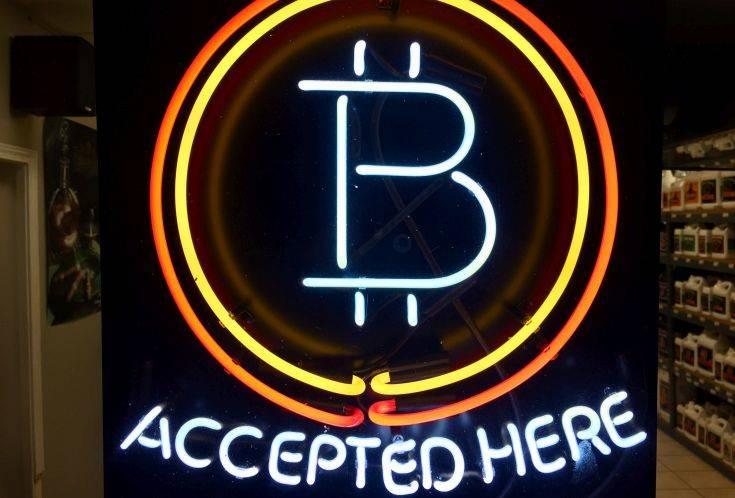 Η Κίνα λέει «Ναι» στo blockchain, αλλά με κανόνες και έλεγχο από το κράτος