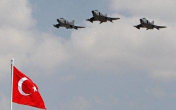 Η Βαγδάτη ζητά εξηγήσεις από την Τουρκία για τον θάνατο διαδηλωτή σε στρατιωτική βάση