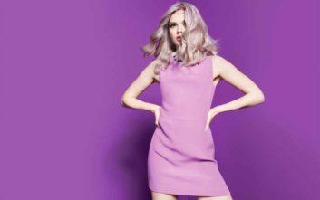 Η Schwarzkopf Professional επαναπροσδιορίζει την ημιμόνιμη βαφή μαλλιών