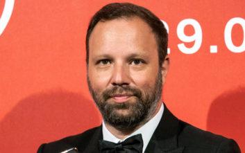 «Σάρωσε» τις υποψηφιότητες στα Bafta η ταινία του Γιώργου Λάνθιμου