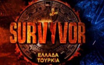 Έκπληξη στο Survivor με επιστροφή πρώην παίκτριας