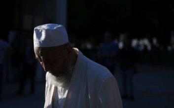 Deutsche Welle: Στην Τουρκία οι άθεοι είναι περισσότεροι