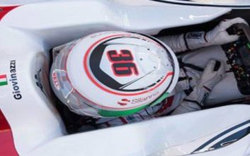 Στην Βαρκελώνη η πρέμιέρα της Alfa Romeo – Sauber F1
