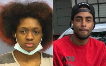 Σκότωσε «κατά λάθος» το φίλο της προσπαθώντας να βγάλει φωτογραφία για τα social media