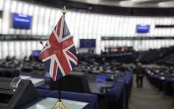 Η Ισπανία απαντά στο Brexit με 1.700 προσλήψεις