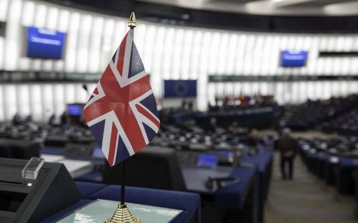 Ευρωεκλογές 2019: Με το βλέμμα στραμμένο στις πολιτικές εξελίξεις η Βρετανία