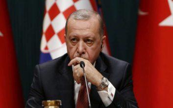 Το πλήγμα στο διπλωματικό παιχνίδι της Τουρκίας στα Βαλκάνια
