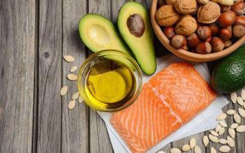 Ποιος ο ρόλος της διατροφής στην εκδήλωση του καρκίνου παχέος εντέρου;