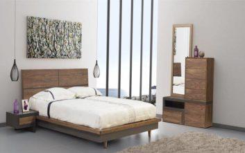 sofa.gr, μια και μοναδική