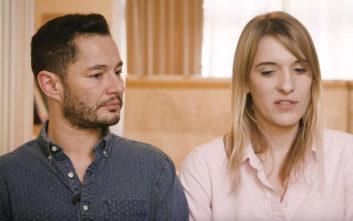 Άλλαξαν φύλο, ερωτεύτηκαν και τώρα θέλουν οικογένεια