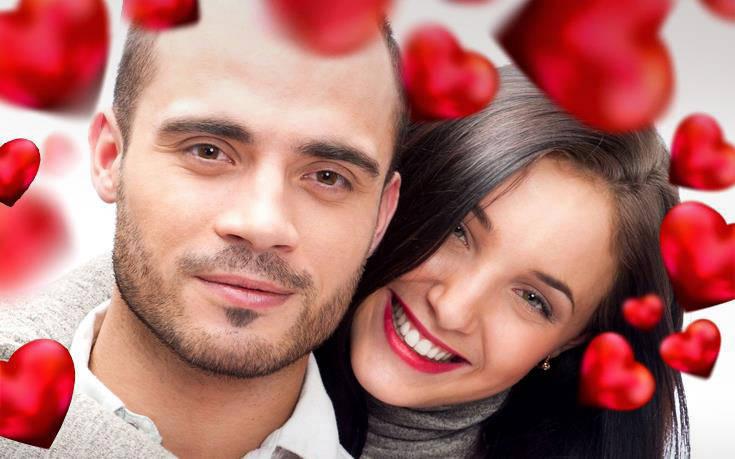 Αγίου Βαλεντίνου δώρα για απλά dating