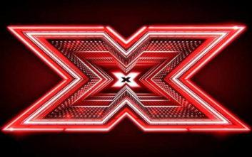 Έρχεται το X Factor με παρουσιάστρια διάσημη τραγουδίστρια