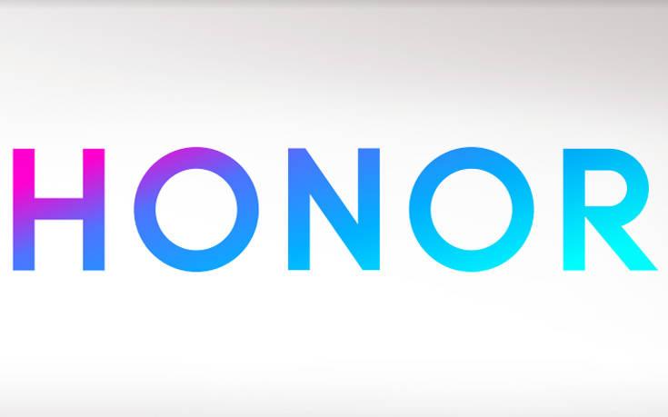 Honor, ραγδαία ανάπτυξη για το smartphone brand