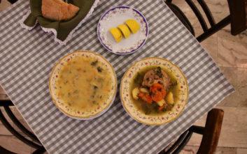 Τρία ενδιαφέροντα γευστικά στέκια στο κέντρο