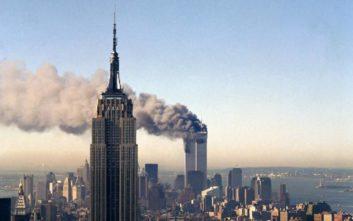 Ομάδα χάκερ απειλεί ότι θα αποκαλύψει ποιος ευθύνεται για την 11η Σεπτεμβρίου