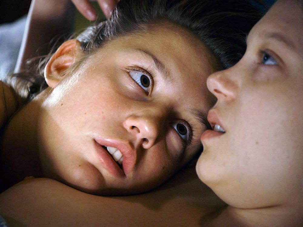 στοματικό Εκσπερμάτιση μέσα πορνό ταινίες