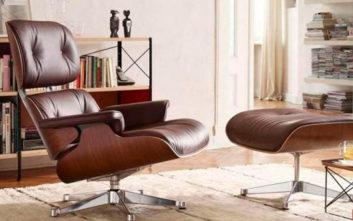Έξι προτάσεις για να επιλέξετε τη Relax πολυθρόνα των ονείρων σας