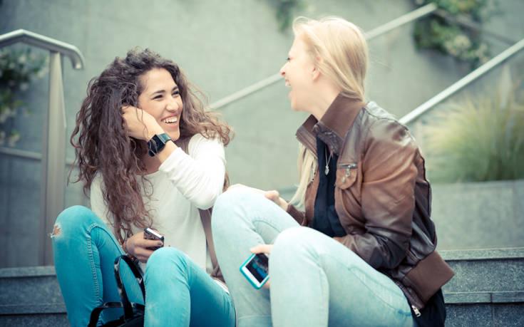 τα ραντεβού χωρίς φιλιά δεν είναι τίποτα Ταχύτητα dating Λονδίνο Τετάρτη