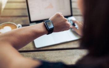 Η εφαρμογή που θα σε βοηθήσει να μη σπαταλάς τον χρόνο σου στο ίντερνετ