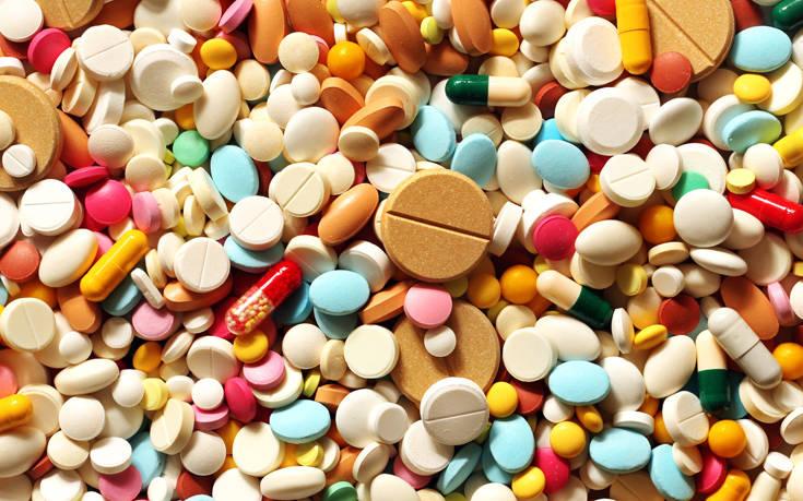 «Έτοιμη να επενδύσει 500 εκατ. ευρώ για την ανασυγκρότηση της ελληνικής οικονομίας η φαρμακοβιομηχανία»