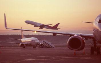 Οι αεροπορικές εταιρίες που χρεοκόπησαν τους τελευταίους μήνες