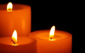 Θρήνος στην Πάτρα: Νεκρός 42χρονος βετεράνος πολίστας - Κατέρρευσε μέσα στο κολυμβητήριο