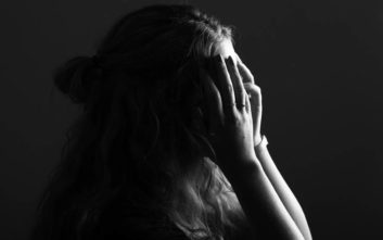 Συγκλονίζει το σημείωμα 10χρονης που αυτοκτόνησε για να «κάνει ευτυχισμένη τη μητέρα της»