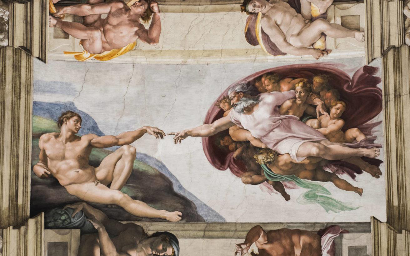 Υπάρχει η ψυχή; Ένας νευρολόγος-ψυχίατρος απαντά στο αιώνιο ερώτημα