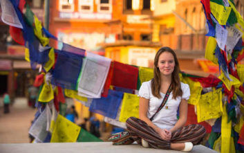 Η πλατφόρμα με την οποία οι Ευρωπαίοι μοιράζονται τις δικές τους ιστορίες πολιτισμού