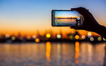 Κάτι που όλα τα κινητά κάνουν, λίγοι όμως γνωρίζουν