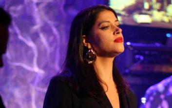 Κατερίνα Ντούσκα: Γράφοντας το «Better Love» ήθελα να επικοινωνήσω με το μεγάλο κοινό της Eurovision