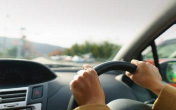 Οι οδηγοί που είναι πιο πιθανό να τρακάρουν