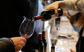 Η Πόλη του κρασιού στο Μπορντό είχε 421.000 επισκέπτες το 2018