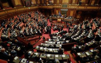 Η Ιταλία ετοιμάζει νέο πακέτο μέτρων για την αύξηση του ΑΕΠ