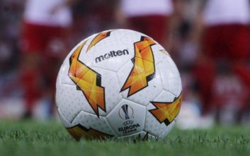 Europa League: Αυτοί είναι οι πιθανοί αντίπαλοι των ελληνικών ομάδων στα play off
