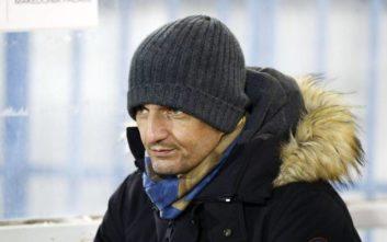 Πιθανότητα να κληθεί σε απολογία ο Λουτσέσκου
