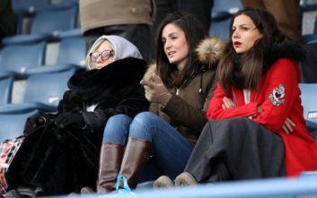 Ομάδα της Super League προσφέρει δωρεάν ποδοσφαιρικό θέαμα στις γυναίκες