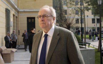 Αντιδρούν οι δικηγόροι της οικογένειας του Γρηγορόπουλου για την πρόταση του εισαγγελέα