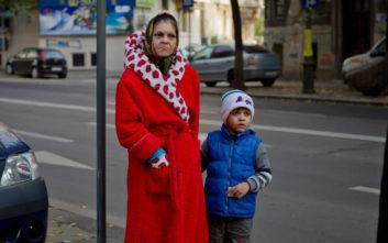 Στους 124 οι νεκροί από τη γρίπη στη Ρουμανία