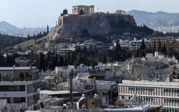 Το ΚΑΣ πήρε πίσω την απόφασή του για κτίριο που θα «έκρυβε» την Ακρόπολη