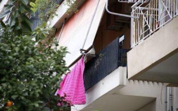 «Δεν θυμάμαι, δεν θυμάμαι» έλεγε η 50χρονη για τη δολοφονία στον Πειραιά