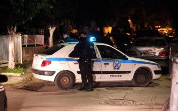 Εξιχνιάστηκε ο φόνος του άνδρα που είχε βρεθεί στο Χαλάνδρι δεμένος και με μια σακούλα στο κεφάλι