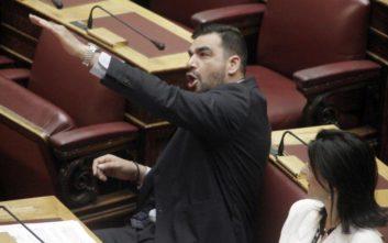Στη Βουλή αποκαλύψεις για τη ΦΕΕ στον ιππόδρομο
