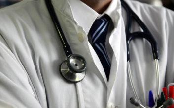 Γρίπη: Στους 141 οι νεκροί