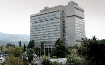 ΣΥΡΙΖΑ: Δεν μπορεί να προχωρήσει ο διορισμός Κοντολέοντα στην ΕΥΠ