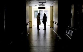 Στους 118 οι νεκροί από τη γρίπη, οι επτά την τελευταία εβδομάδα