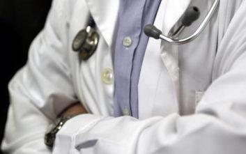 Καβάλα: Ο Ιατρικός Σύλλογος ζητά τη βοήθεια των πολιτών για να αγοραστεί υγειονομικό και προστατευτικό υλικό