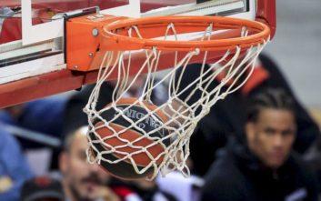 Αθλητής του μπάσκετ ο νεκρός 24χρονος στρατιώτης της Προεδρικής Φρουράς
