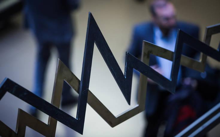 Το ελληνικό χρηματιστήριο είναι το καλύτερο στην Ευρώπη, σύμφωνα με το Forbes